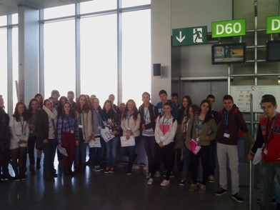 aeropuerto coca cola 14-1