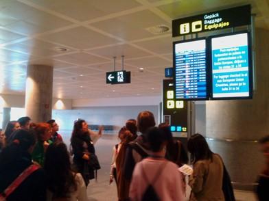 aeropuerto coca cola 14-2