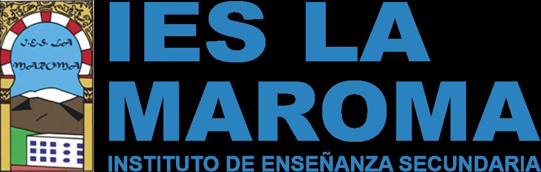 IES La Maroma